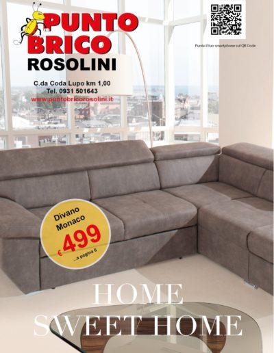 punto_brico_rosolini_volantino Image 2019-10-06 at 17.06.09