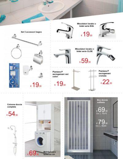 punto_brico_rosolini_volantino Image 2019-10-06 at 17.06.13 (2)