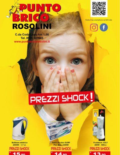 punto_brico_volantino 2020-01-03 at 12.35.05
