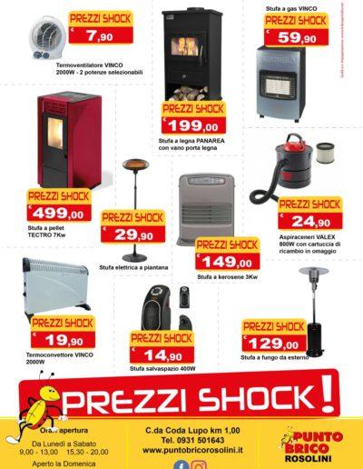 punto_brico_volantino 2020-01-03 at 12.35.07 (1)